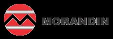 Morandin Industrial